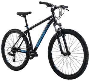 Diamondback-Bicycles