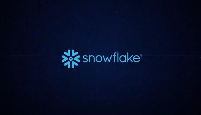 Snowflake User Management