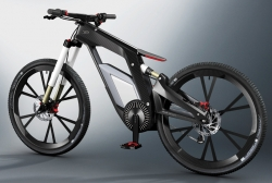 Green Your Life With An E-bike