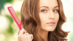 What To Do If You Are Suffering From Hair Loss