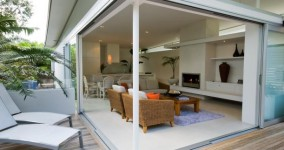 Improvise Your Home through These Simple Home Improvement Tips