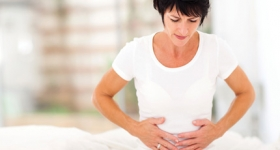 What Are The Different Types of Pelvic Floor Dysfunction and How Is It Treated?