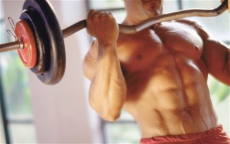 Steroids and Its Beneficial Effects