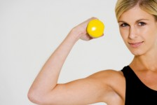 Maintaining a Healthy Balance: Estrogen and Testosterone in Women