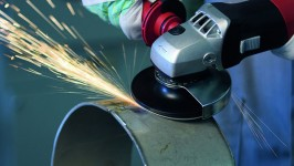 Best Angle Grinder – Reviews and Buying Guide 2017